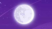 Mare in the Moon S7E1
