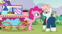 Pinkie --Ooh-- S5E24