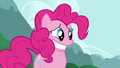 Pinkie Pie 'Anything.. fun' S3E3.png