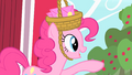 Pinkie Pie pointing S1E25.png