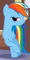 Rainbow Dash Mane Colors Inverted.png