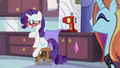 """Rarity """"I have the most successful shop in Canterlot"""" S5E14.png"""