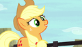 Applejack apologizes to Braeburn S5E6.png