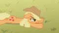 Applejack lost S01E13.png