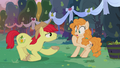 Bright Mac asks Pear Butter to marry him S7E13.png