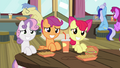 CMC grinning S4E15.png