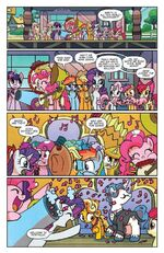 Comic issue 60 page 4