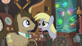"Derpy ""How did you learn to make all this stuff anyway?"" S5E9.png"