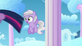 Filly sees Twilight flying past her S5E26.png