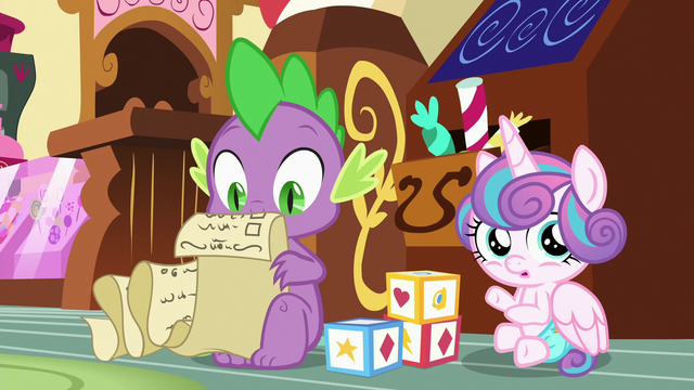 File:Flurry sees Pound and Pumpkin fighting S7E3.png