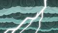 Lightning storm S6E22.png