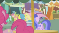 Lyra Heartstrings, Orange Swirl, Lemon Hearts, and Sea Swirl watch S1E05.png