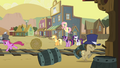 Main ponies look at Appleloosa S01E21.png