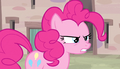 "Pinkie ""whatever the name of this village is"" S5E1.png"