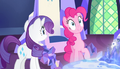 "Pinkie Pie ""but okay!"" S5E1.png"