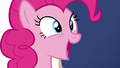 """Pinkie Pie """"but the rest is great!"""" S6E15.png"""