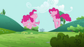 Pinkie Pie 'This is the greatest plan ever!' S3E3.png