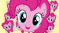 Pinkie Pie everywhere on the map S2E18.png