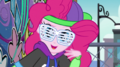 """Pinkie Pie rapping """"for who you are"""" EGS1.png"""