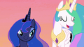 """Princess Celestia """"it was just what we needed"""" S7E10.png"""