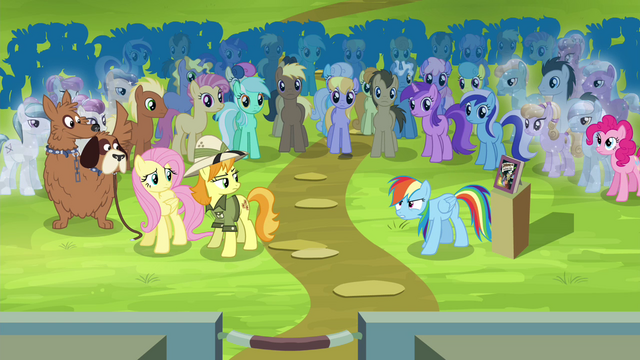 """File:Rainbow """"there's no way this trade can be fair"""" S4E22.png"""