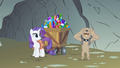 Rarity checking results S1E19.png