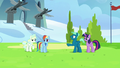 """Sky Stinger """"what's she doing here?"""" S6E24.png"""