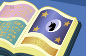 513px-Mare In Moon Book