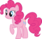 823px-Canterlot Castle Pinkie Pie 1