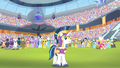All Equestria Games participants front S04E24.png