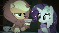 Applejack getting annoyed S5E21.png