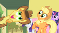 "Braeburn ""Hey there!"" S1E21.png"