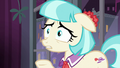 "Coco Pommel ""there's just so much to do"" S5E16.png"