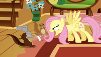 Flutterscream S2E19