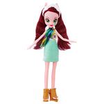 MLPEGLOE Gloriosa Daisy Geometric muñeca (caja)