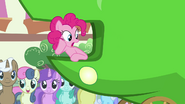 Pinkie 'Oh!' S3E4