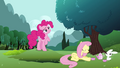Pinkie Pie 'Oh good' S3E3.png