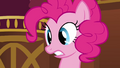 Pinkie Pie 'Or am I' S3E3.png