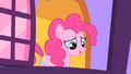 Pinkie Pie 'There's still some cake left' S1E25.png
