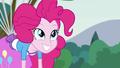 Pinkie Pie levitating upward EG3.png