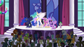 "Princess Twilight ""all across this great land of ours"" S5E10.png"