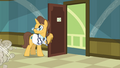 Rainbow Dash Hospital Discharge 2 S2E16.png