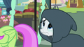 Rarity cries over being ignored S7E19.png