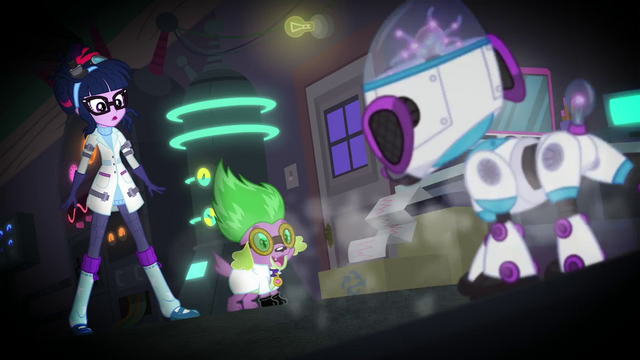 File:Spike looking at the robot dog SS5.png