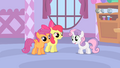 The CMC on a sleepover S1E12.png