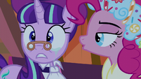 The Spirit of Hearth's Warming Presents --Me too!-- S06E08