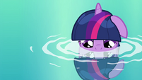 Twilight reflection S3E5