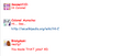 UnknownProdigy Chat Moments 15.02.2014 05.png