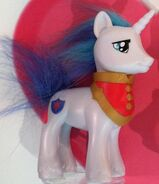 413px-Facebook Shining Armor toy 2012-02-11