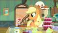 Apple Bloom enters the kitchen again S5E4.png